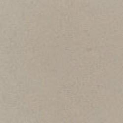 Synthetic leather Extrema/AU_450