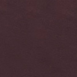 Synthetic leather Extrema/AU_1350
