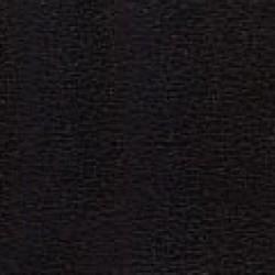 Synthetic leather Extrema/AU_2250