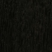 Rovere nero spazzolato