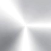 Aluminium glänzend