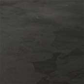 Boiacca cemento nero