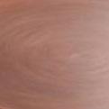 Acero con acabado cobre bruñido