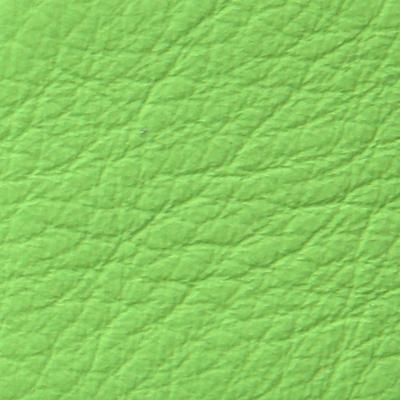 Pelle Frau SC 190 verde mela