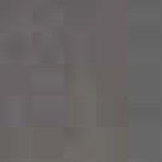 CERAMIQUE_gris moyen brillant