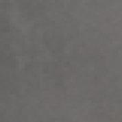 CERAMIQUE_gris moyen mat