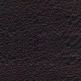 Leather_ Testa di Moro