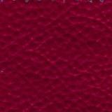 Leather_ Bordeaux