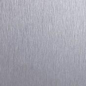 Aluminio cepillado