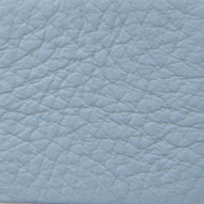 leather Frau SC 233 bardiglio