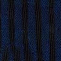 202_A7407_S_Jacquard 15224 blu/nero