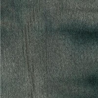 203_A7699_W_Tie Dyed grigio/petrolio
