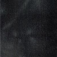 203_A7698_W_Tie Dyed grigio/nero