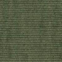 203_A7687_S_Plumcake 103 verde