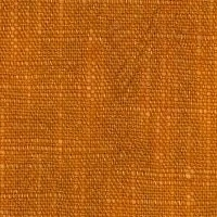 203_A7685_S_Plumcake 101 mattone