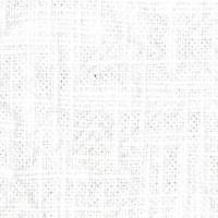 203_A7671_Q_Grano 29 bianco