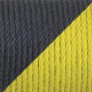 gelb & schwarz