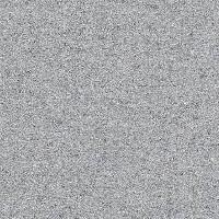 A5877_Divina MD 713 grigio chiaro_W