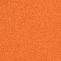 A3107_Divina 3 526 arancio_W