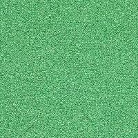 A0971_Divina 3 966 verde_W