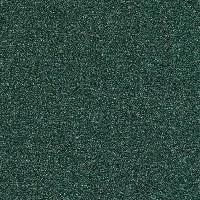 A0968_Divina 3 886 verde scuro_W