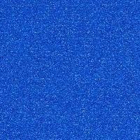 A0947_Divina 3 756 azzurro_W