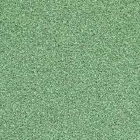 A0945_Divina 3 856 verde_W
