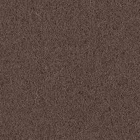 A0943_Divina 3 356 marroncino_W