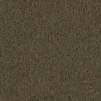 A0940_Divina 3 334 castoro_W