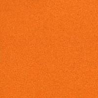 A0928_Divina 3 536 arancio_W