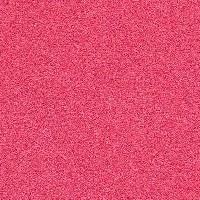 A0923_Divina 3 626 rosa scuro_W