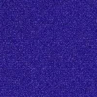 A0922_Divina 3 686 violetto_W