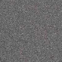 A0918_Divina 3 691 grigio/viola_W