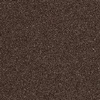 A0917_Divina 3 393 marrone_W