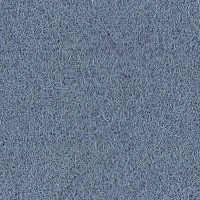 A0916_Divina 3 171 grigio_W