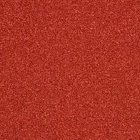 A0897_Divina 3 584 rosso scuro_W