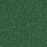 A0889_Divina 3 876 verde scuro_W