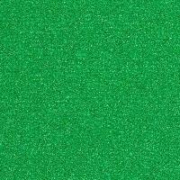 A0872_Divina 3 922 verde_W
