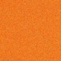 A0866_Divina 3 542 arancio_W
