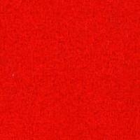 A0863_Divina 3 562 arancione_W