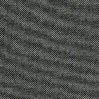 A7220 - Field 182 grigio - Q