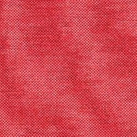 A7221 - Field 642 rosso - Q