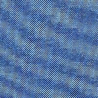 A7227 - Field 752 azzurro - Q
