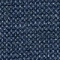 A7230 - Field 782 blu - Q