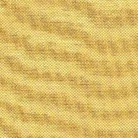 A7239 - Field 432 giallo - Q