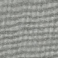 A7243 - Field 132 grigio - Q
