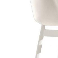 Aluminio barnizado blanco/Baydur® Blanco