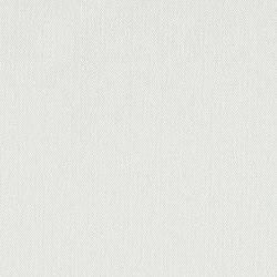 Kvadrat_ Star_117 Blanc