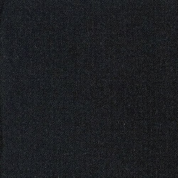 Kvadrat_ Star_197 Noir