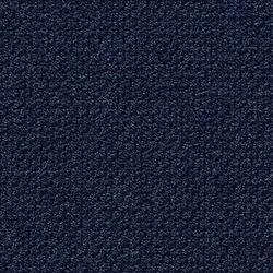Steelcut  2 _775 Blue